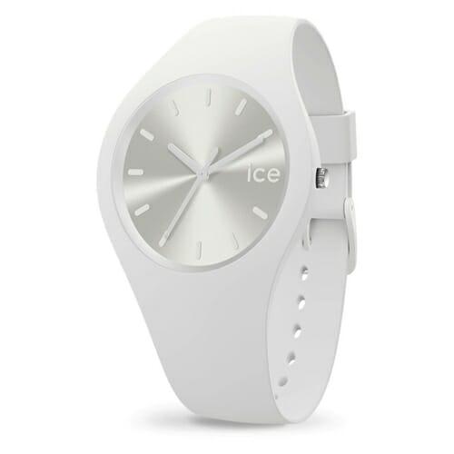 ICE colour アイス カラースピリット (ミディアム)ice watch(アイスウォッチ)