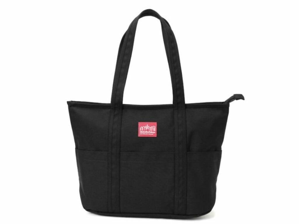 マンハッタンポーテージ(Manhattan Portage) Tompkins Tote Bag