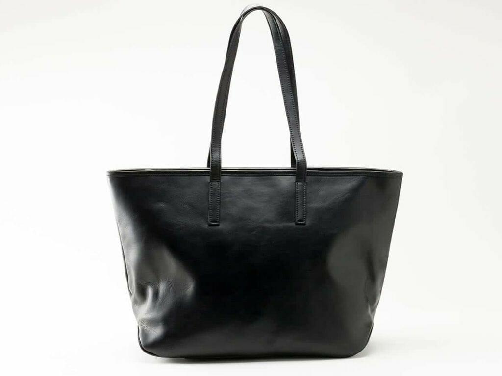 ビジネスレザーファクトリー(Business Leather Factory) トートバッグ(10060)