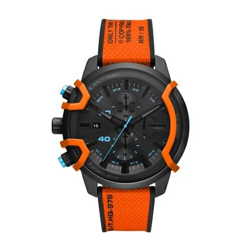 DZ4562 DIESEL(ディーゼル)腕時計