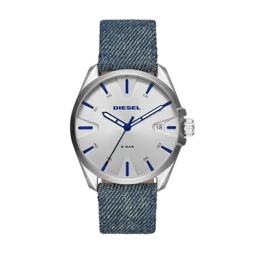 DZ1891 DIESEL(ディーゼル)腕時計