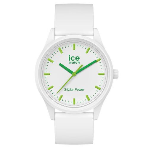 ICE solar power アイスソーラー ネイチャー(スモール)ice watch(アイスウォッチ)