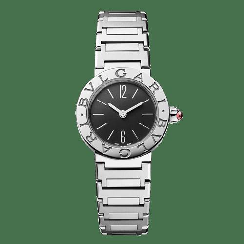 ブルガリ・ブルガリ ウォッチ 102943 BVLGARI(ブルガリ)レディースウォッチ 腕時計