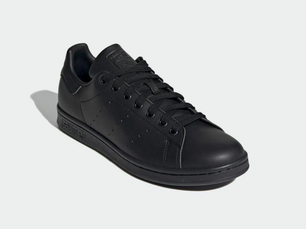 adidas(アディダス) STAN SMITH(スタンスミス) ブラック