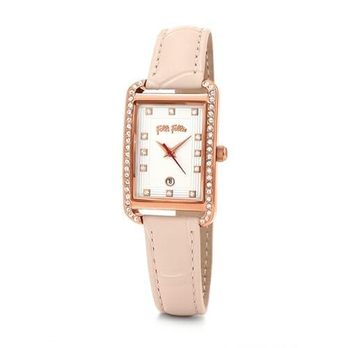 STYLE SWING ウォッチFolli Follie(フォリフォリ)腕時計