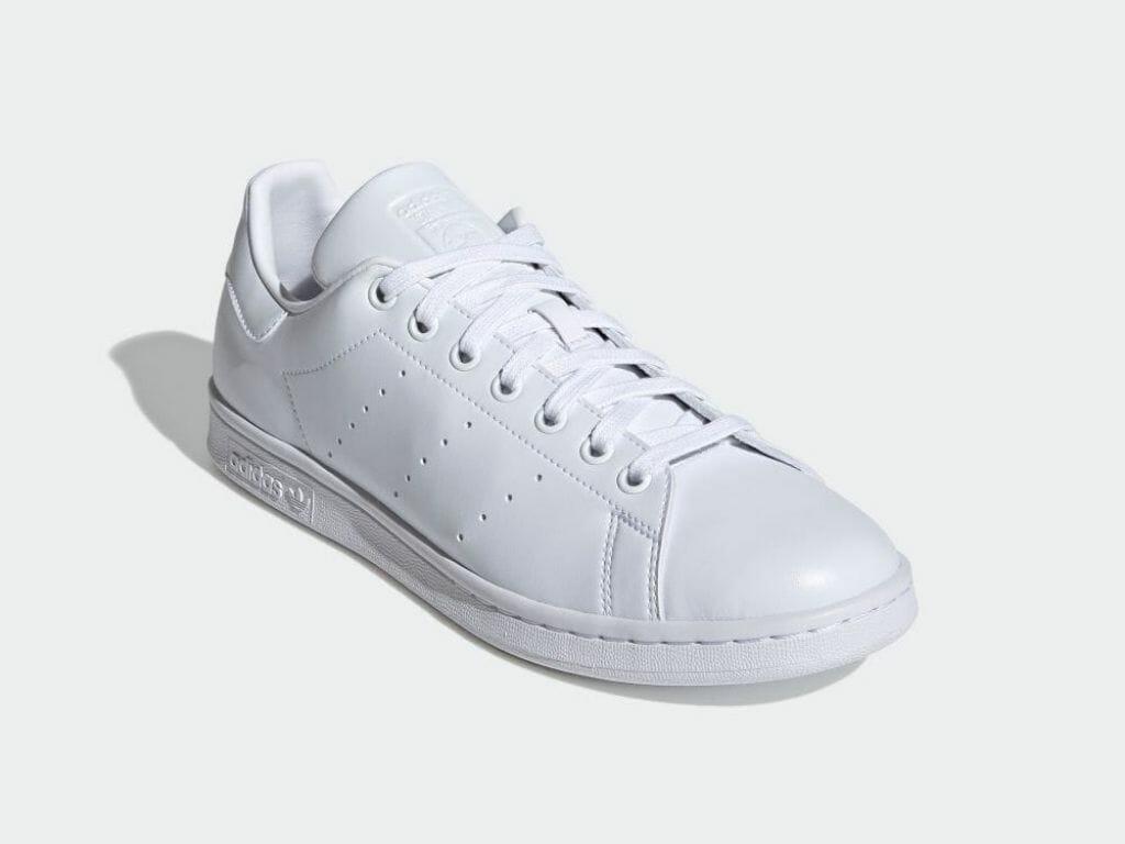 adidas(アディダス) STAN SMITH(スタンスミス) ホワイト