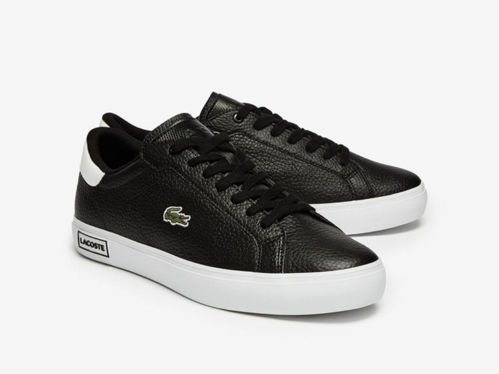 LACOSTE(ラコステ) POWER COURT 0721 2