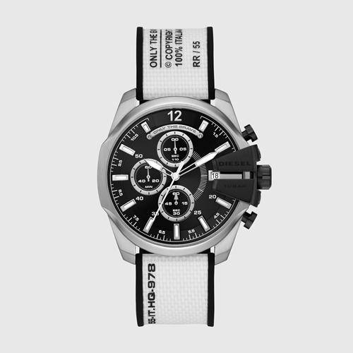 DZ4564 DIESEL(ディーゼル)腕時計