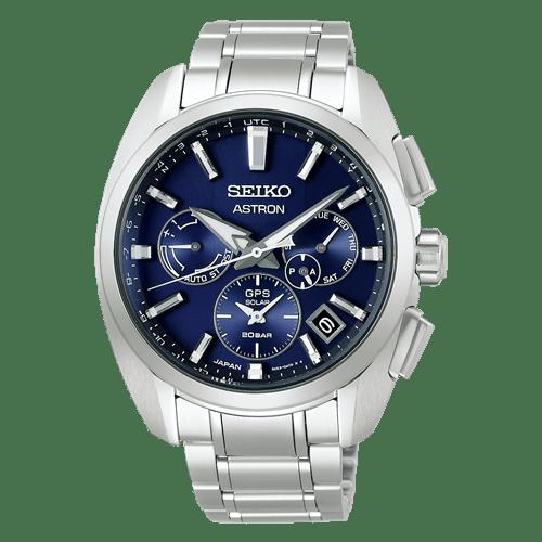 アストロン SBXC065 グローバルライン スポーツ SEIKO セイコー