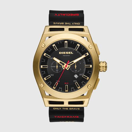 DZ4546 DIESEL(ディーゼル)腕時計