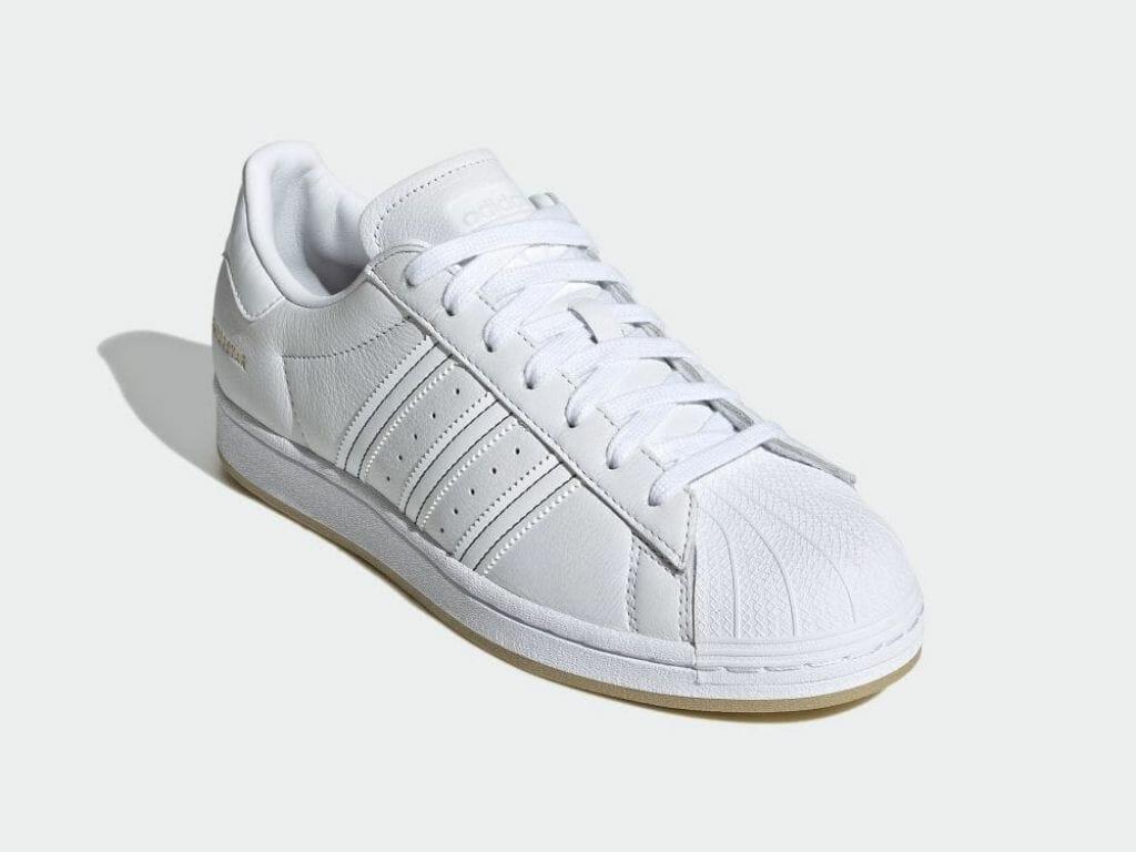 adidas(アディダス) SUPERSTAR(スーパースター)