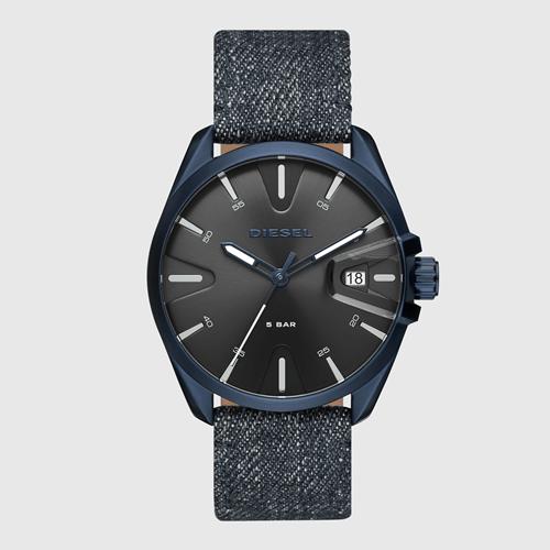 DZ1932 DIESEL(ディーゼル)腕時計