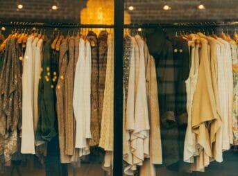 ファッションのレンタルサービスに関するアンケート