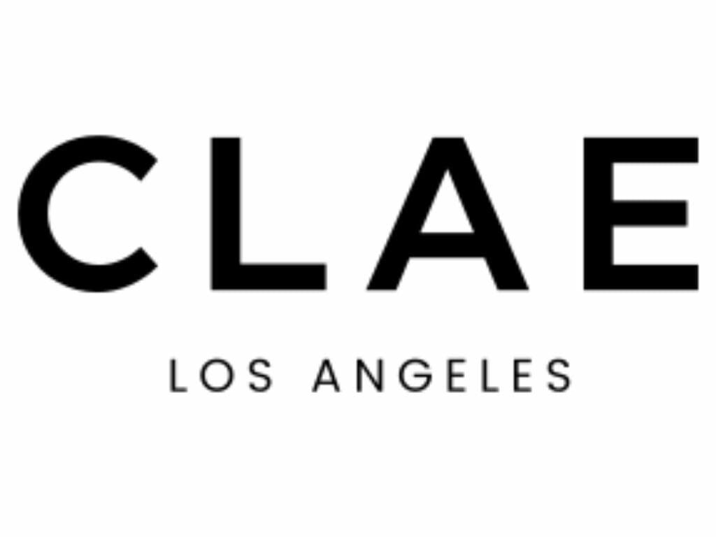 logo_clae(クレイ)