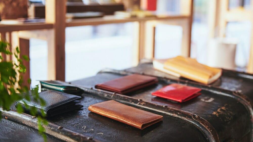 元浅草アトリエ YAMATOU 山藤 店舗 atelier