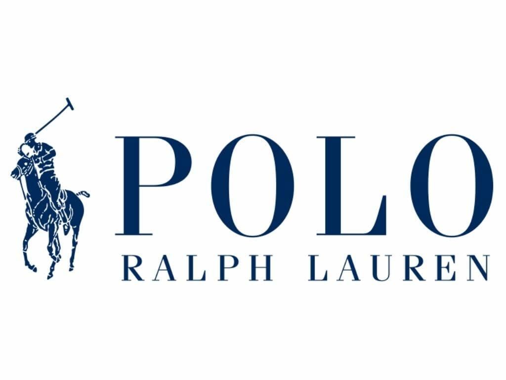 logo_polo(ポロラルフローレン)