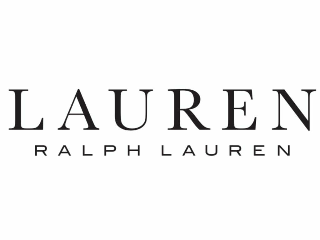 logo_lauren(ローレン ラルフローレン)