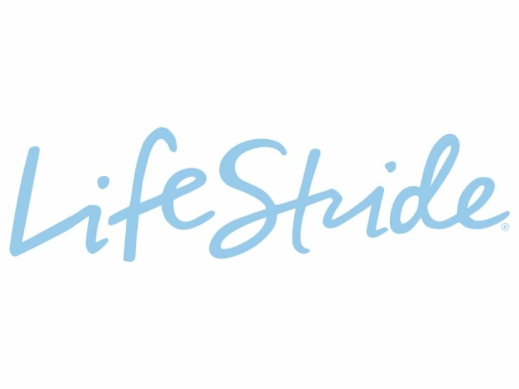 logo_lifestride(ライフストライド)